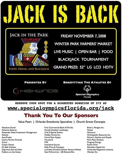 Jack is Back.001.jpg
