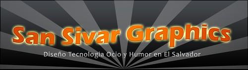 sansivargraphics.com