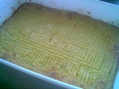 STP's corned beef shepherd pie 3