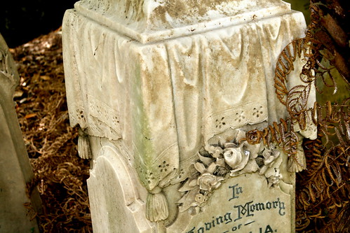 Table Grave