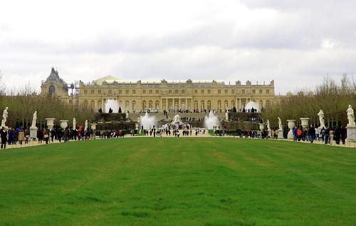 París Semana Santa 2008 (080)
