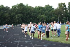 Sizzling Mile 2008 192