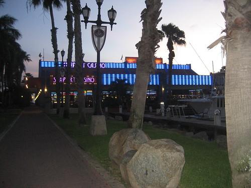 Renaissance Marina
