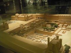 Louvre_0002