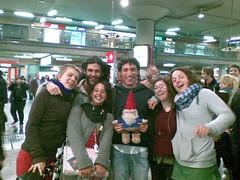 Flashmob Atocha 3.jpg