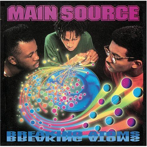 Main Source #50