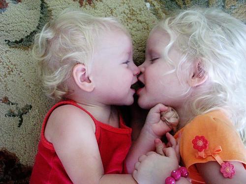 Sweet Sisters #4