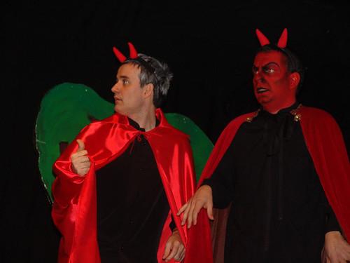 Llucifer_i_Satanàs