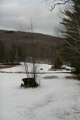 Newry Maine