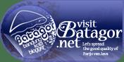 banner-batagor-biru