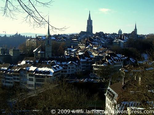 CH 3011 Bern