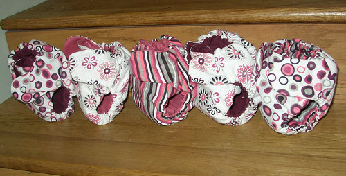 pretty diapers!!!