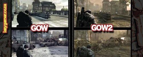 GOW2Map.jpg