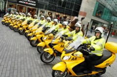 AA MOTORCYCLES 8