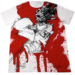 mode2mode-ohsh-ss-tee-white