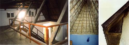 Casa capanna - 1