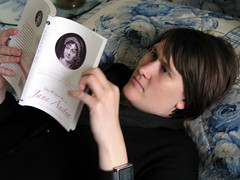 """Reading """"The Wit and Wisdon of Jane Austen"""""""