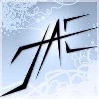 Jason Engle logo