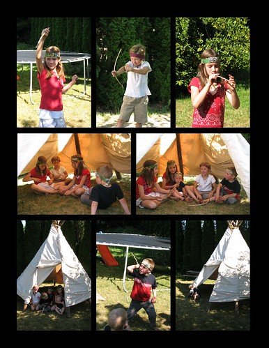 Teepee Collage-002
