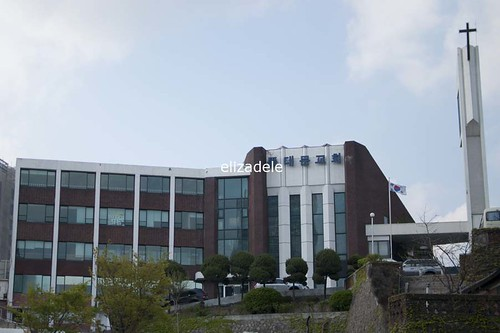 Dongdaemoon10web