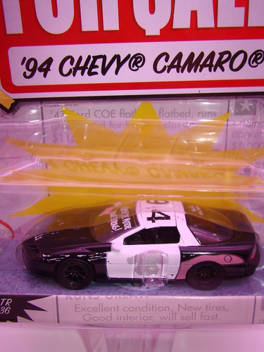 Jada toys For Sale Vehicles