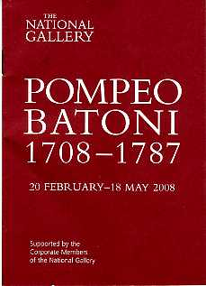 batoni-2008