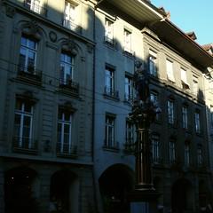 CH 3011 Bern 7_2008 12 22_7337