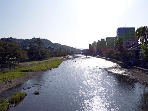 kanazawa-15