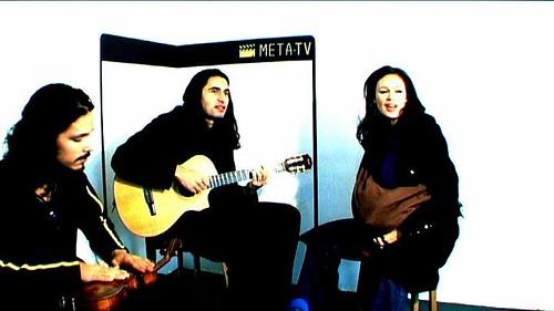 META_TV_08
