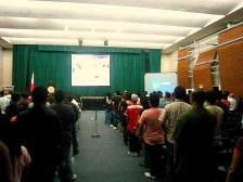 WordCamp Manila