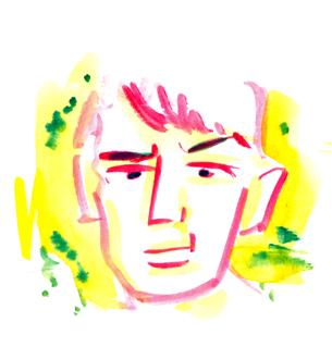 yellowface