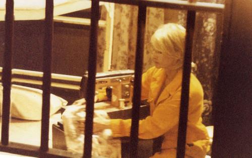 100_Martha_sews-in_Prison_L.jpg