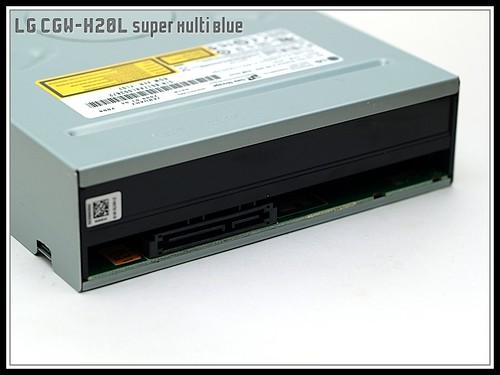 P5080438