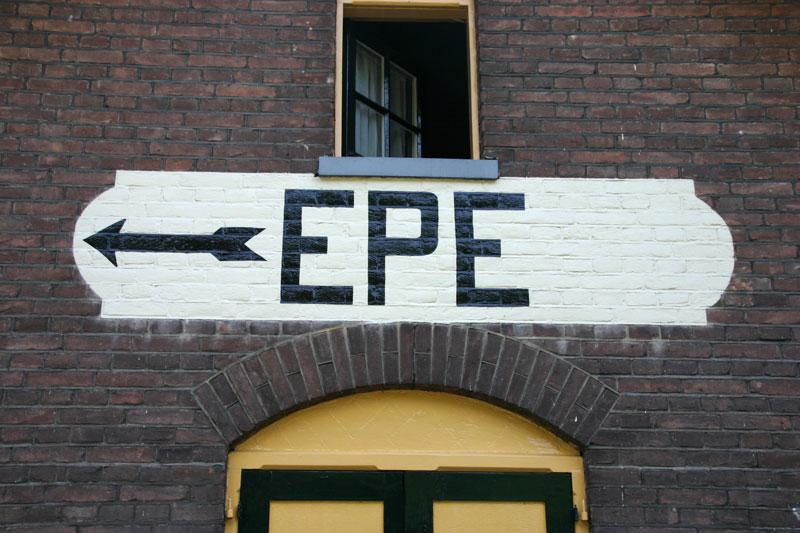 Nr-8-Epe-IMG_0965