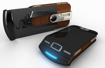 s-series-mobile-phone-concept1