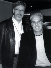 Peter & Ripert, MyLastBite.com