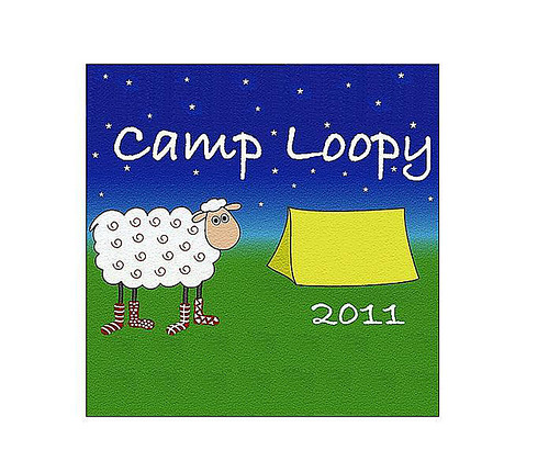 Camp Loopy