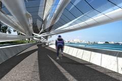 Qatar-biking1
