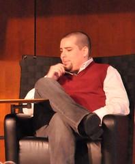 Symposium 2008