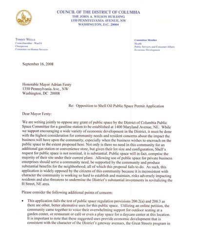 Sample Of Business Proposal Letter For Investors