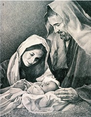 Christ's Birth
