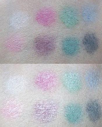 umashockcolors