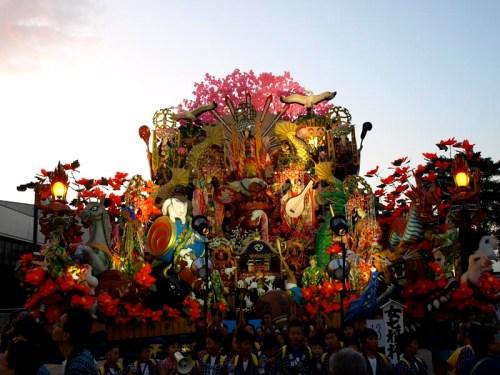 2007_三社大祭_淀