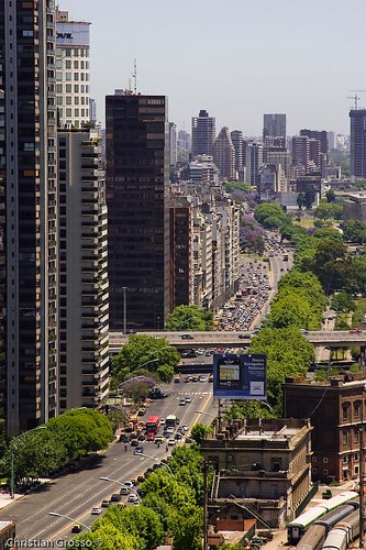 "Buenos Aires • <a style=""font-size:0.8em;"" href=""http://www.flickr.com/photos/20681585@N05/2640426269/"" target=""_blank"">View on Flickr</a>"