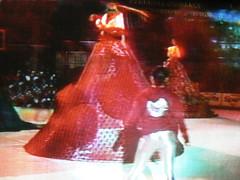 uaap season 71 openning ceremonies 26