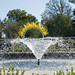 Botanical Gardens and Zoo 014