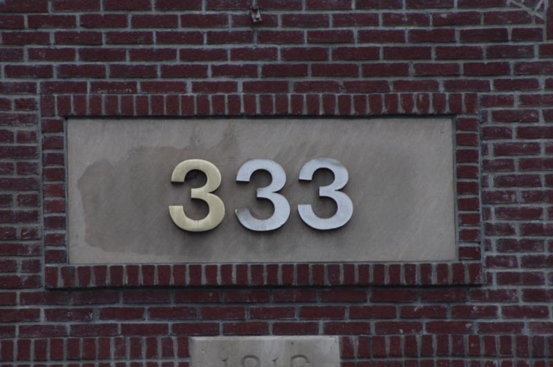 IMGP1848