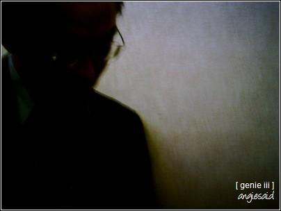 20080320_014.jpg