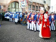ffm karneval 2008 (01)