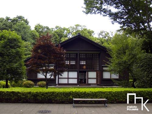 tatemonoenO021